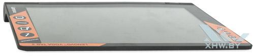 Передний торец Lenovo Yoga Tab 3 8.0