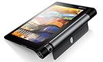 Lenovo Yoga Tab 3 8.0 – LTE-планшет на 8 дюймов