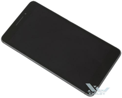 Lenovo Phab Plus. Общий вид