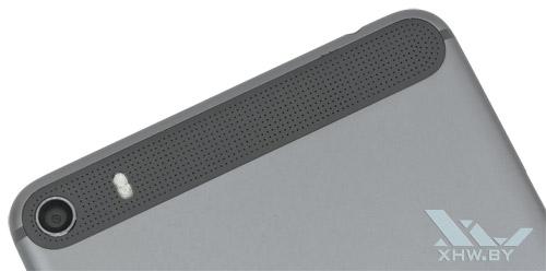 Камера Lenovo Phab Plus