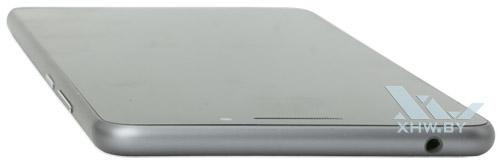 Верхний торец Lenovo Phab Plus