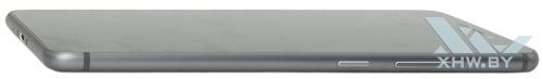 Правый торец Lenovo Phab Plus