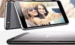 Самый большой смартфон - Lenovo Phab Plus