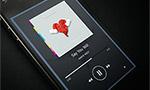 Музыкальные плееры для iPhone – выбираем лучший
