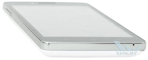 Нижний торец Dexp Ixion ML2 5