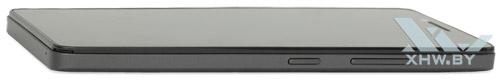 Правый торец Lenovo A6010