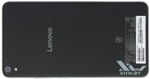 Задняя крышка Lenovo Phab