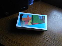 Пример съемки камерой Lenovo Phab. Рис. 8