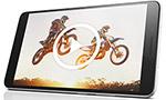 Обзор Lenovo Phab – планшет в формате смартфона