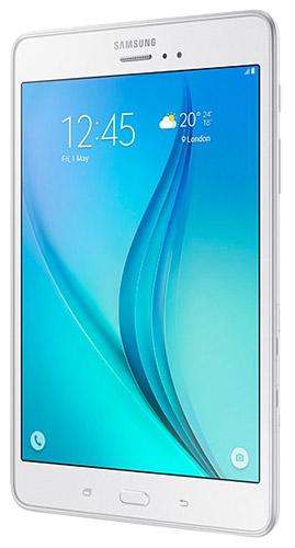 Samsung Galaxy Tab A 8.0 4G