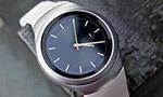 Умные часы для iOS и Android - Samsung Gear S2