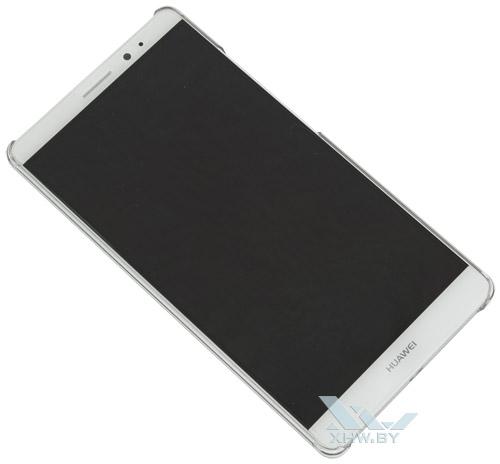 Чехол для Huawei Mate 8