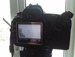 Пример съемки камерой Samsung Galaxy J3 (2016). Рис. 2