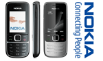 Обзор и опыт эксплуатации Nokia 2700 classic и Nokia 2730 classic