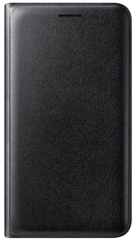 Чехол-книжка Samsung Galaxy J1 2016 Flip