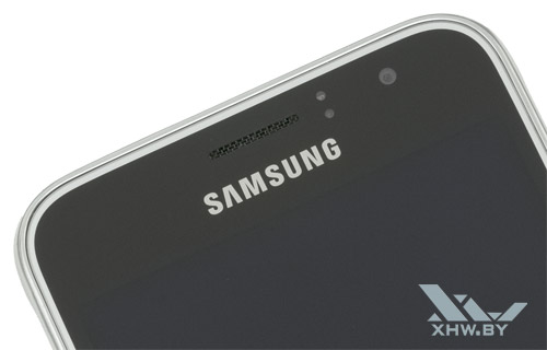 Динамик Samsung Galaxy J1 (2016)