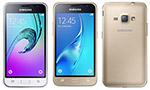 Самый дешевый AMOLED-смартфон - Samsung Galaxy J1 (2016)
