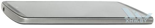 Левый торец Lenovo A7010