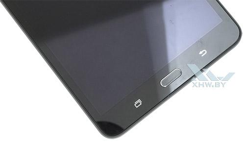 Кнопки Samsung Galaxy Tab A 7.0 (2016)