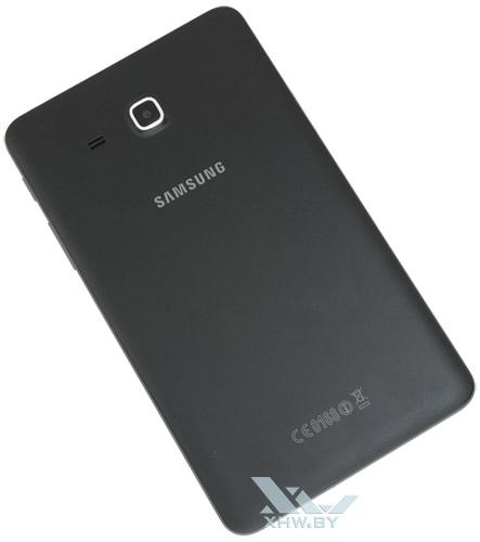 Задняя крышка Samsung Galaxy Tab A 7.0 (2016)