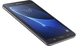 Обзор Samsung Galaxy Tab A 7.0 (2016)