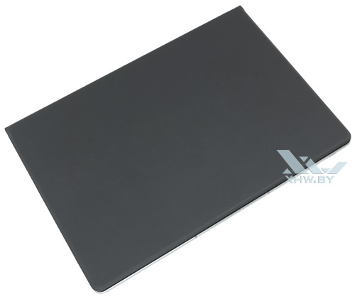 Чехол Samsung Galaxy TabPro S