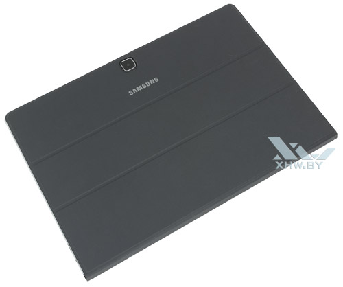 Обложка Samsung Galaxy TabPro S
