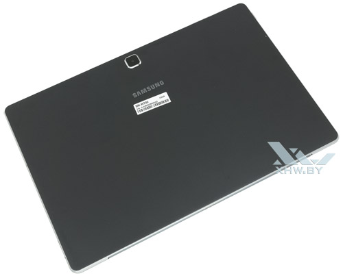 Задняя крышка Samsung Galaxy TabPro S