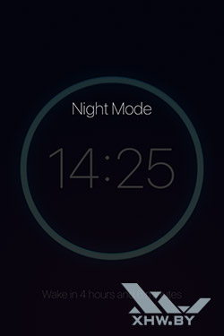 Будильник Wake Alarm Clock на iPhone. Рис. 2