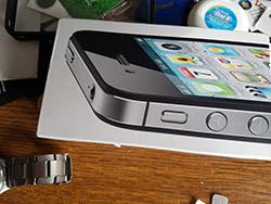 Пример съемки камерой Samsung Galaxy S7. Рис. 16