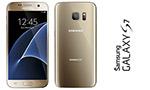 Лучший смартфон 2016 года - Samsung Galaxy S7
