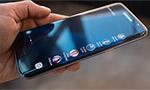 Самый необычный смартфон 2016 года - Samsung Galaxy S7 edge