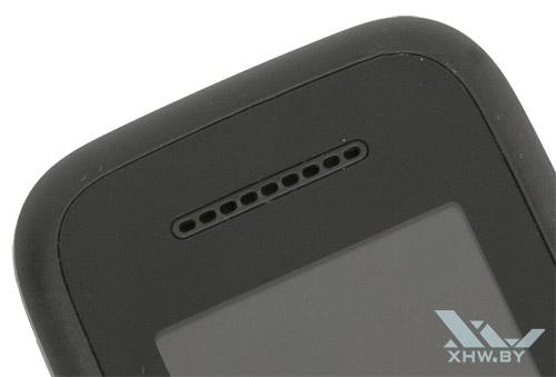 Динамик Samsung SM-B105E
