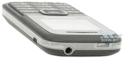 Верхний торец Samsung SM-B105E