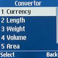 Конвертер на Samsung SM-B105E