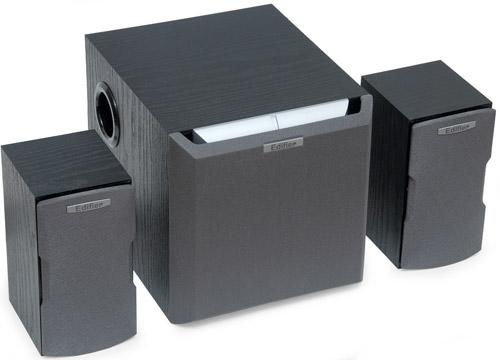 Edifier X400
