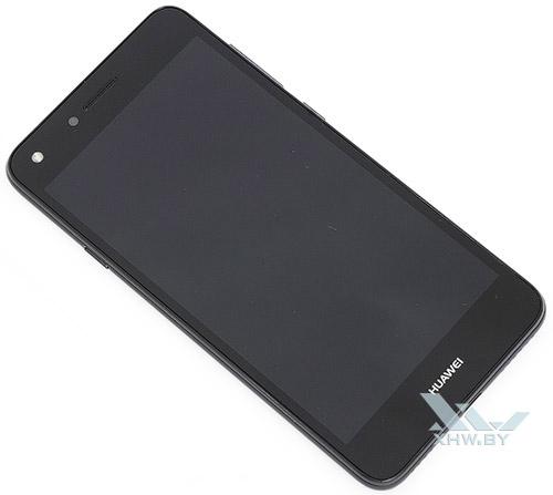 Общий вид Huawei Y5II