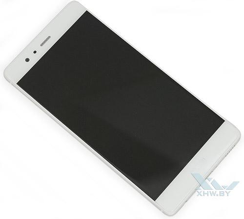 Общий вид Huawei P9