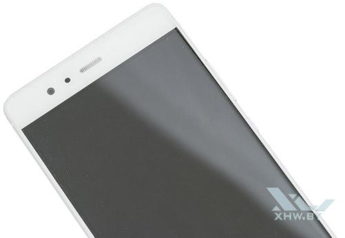 Динамик Huawei P9