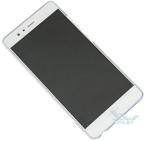 Чехол Huawei P9