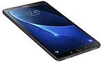 Планшет с большим экраном - Samsung Galaxy Tab A 10.1 (2016)