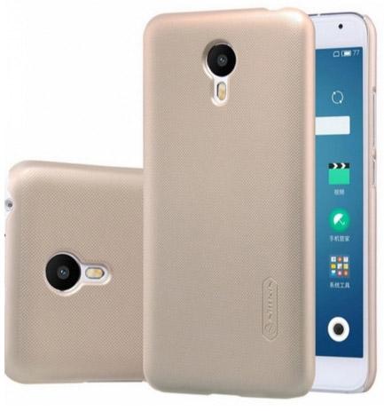 Накладка на заднюю крышку Huawei Y6 Pro
