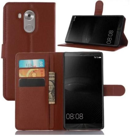 Чехол-книжка для Huawei Y6 Pro