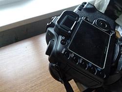 Пример съемки камерой Huawei Y6 Pro. Рис. 7