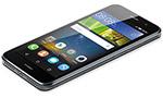 Хороший смартфон с мощным аккумулятором - Huawei Y6 Pro