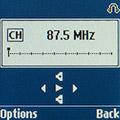 Радио на Samsung SM-B110E. Рис. 1