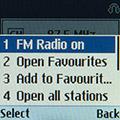 Радио на Samsung SM-B110E. Рис. 2