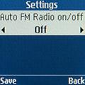 Радио на Samsung SM-B110E. Рис. 3