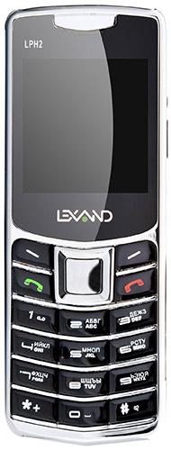 Lexand Mini (LPH2)