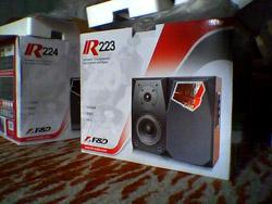 Примеры снимков камеры ASUS Eee PC 1015PD. Рис.